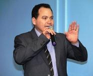 Adelson Fernandes