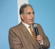 Faisal Salmen