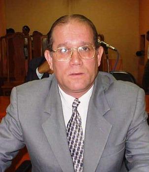 Resultado de imagem para VEREADOR MILTON MARTINS PARAUAPEBAS