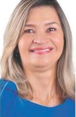 Francisca Ciza