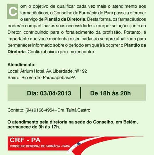136441540320782MalaDireta_Plantao_Parauapebas_Dr._Daniel_03.04_Baixa_Resol