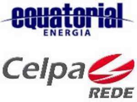 Equatorial_Celpa