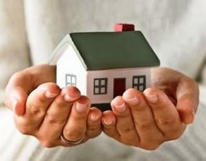 edifique_sua_casa
