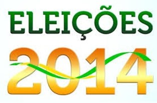 Eleies-20145