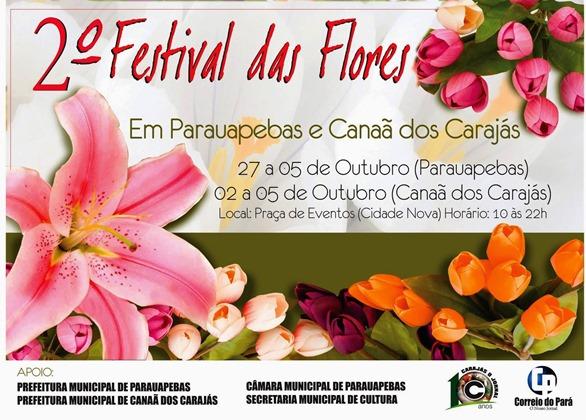Festival-Das-Flores26