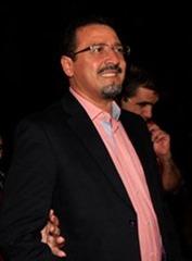 Marcos Carrera Psol