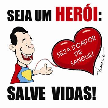 Blog Do Marcos Sena Hemopa De Marabá Promove Mais Uma Campanha De