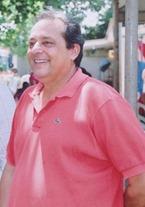 Gilberto Leite