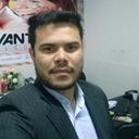 Henrique Branco