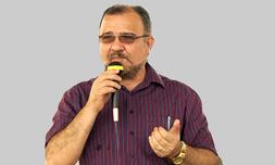 João-Salame