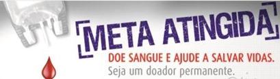 DOAÇÃO_DE_SANGUE_bannersite_978x300pxs_META_ATINGIDA