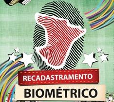 110626-recadastramento-biometrico2
