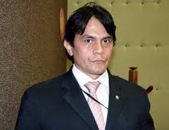 Jonatas dos Santos Andrade