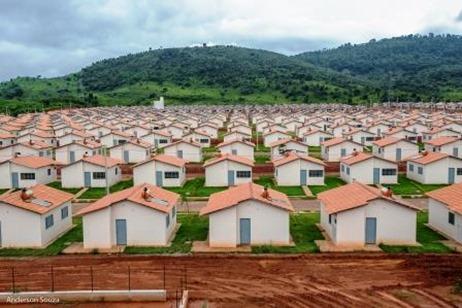 Residencial Vila Nova (5)