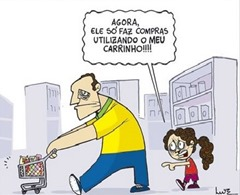 charge-lute-inflacao
