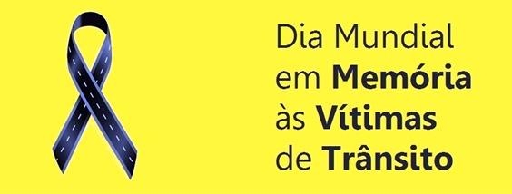 diamundia_2013 (1)
