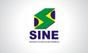 sihne