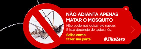 Divulgação_Evandro Chagas