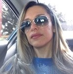 Betnia-Viveiros_thumb.jpg
