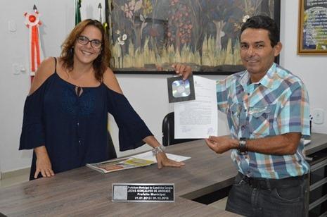 Vale e UFPA entregam minuta do Plano de Mobilidade e revisão do Plano Diretor de Canaã dos Carajás