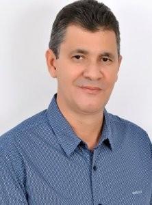 prefeito de Rondon do Pará