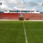 Estádio Rosenão