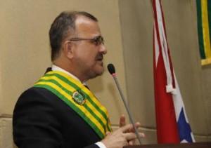 João Salame