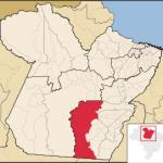 SF Xingu