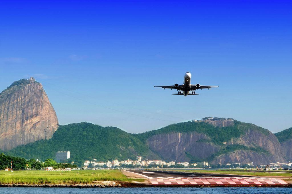 Aeroportos-Olimpiadas-Rio2016
