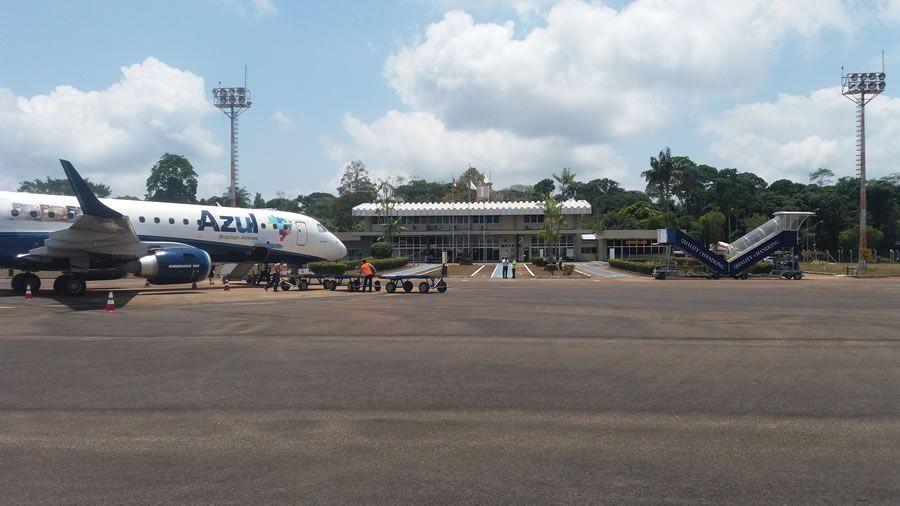 aeroporto-de-carajas