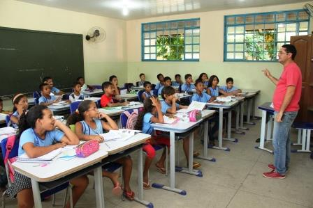 escola-ida-valmont-campea-do-ideb-em-maraba