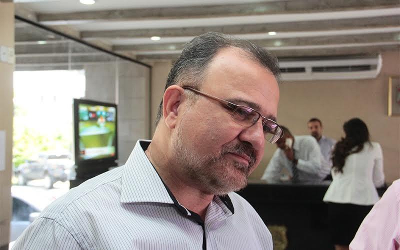 joao-salame-neto-prefeito-de-maraba-2013-2016