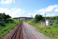 estrada_de_ferro_carajas_1