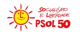 psol_50