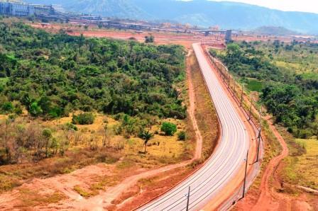 ramal-ferroviario-s11d_foto-1_credito_salviano-santiago
