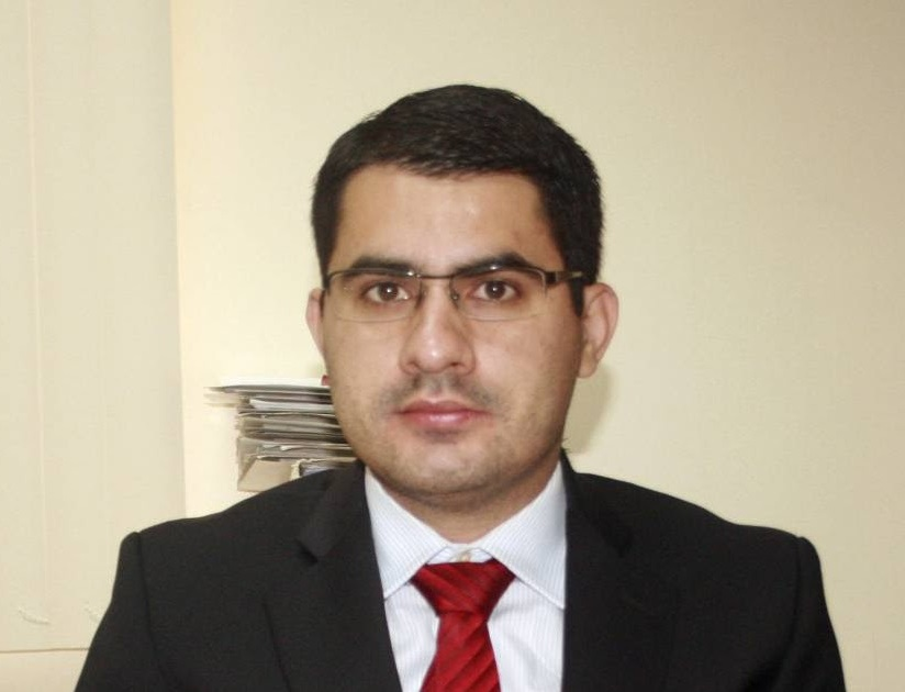 cnj-juiz-libio-moura2