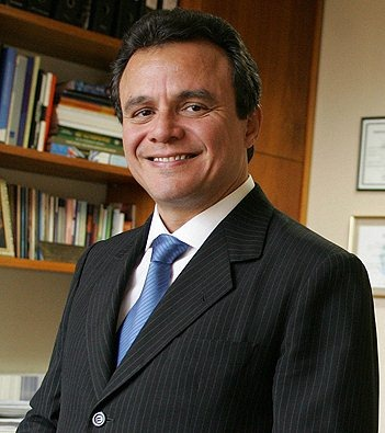 zenaldo-coutinho-prefeito-de-belem2