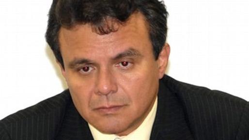 zenaldo-coutinho-prefeito-de-belem