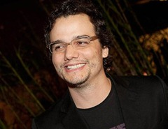 wagner-moura-foto