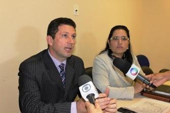 Em entrevista coletiva, juízes anunciaram implantação de escritório de gerenciamento de crise nas eleições