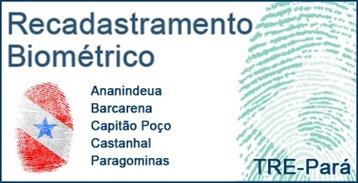 image_destaque_interno