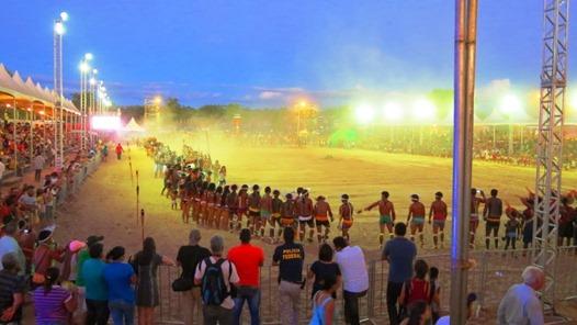 jogos indigenas 2013 (6)