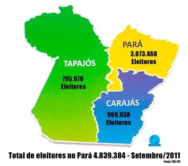 total-eleitores1