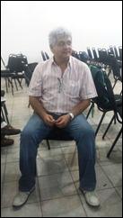 Humberto Araújo - ACIP