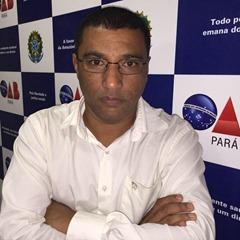 Jakson Silva