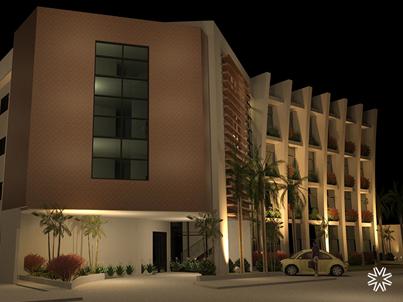 vivence-express-hotel---canaa-01735