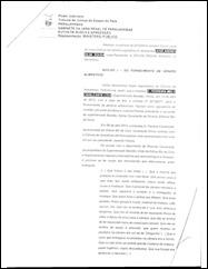 DENIUNCIA-page-002_filesizer_