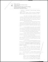 DENIUNCIA-page-006_filesizer_