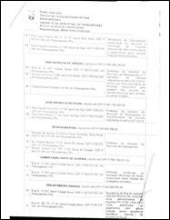 DENIUNCIA-page-017_filesizer_