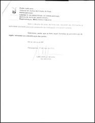 DENIUNCIA-page-019_filesizer_